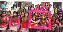 Children's Day  Lucknow2