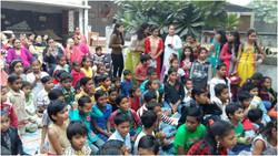Children's Day  Sonipat4
