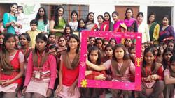 Children's day Lucknow 3