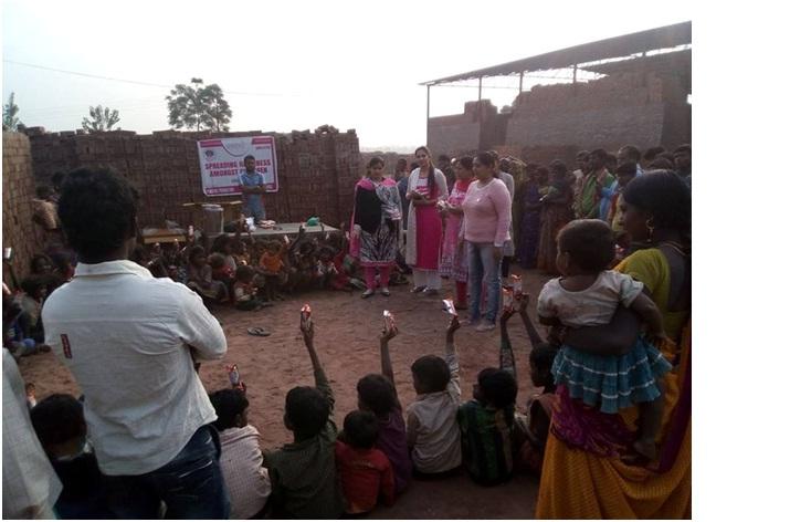 Children's Day Barara 5