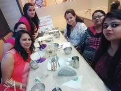 WE Mumbai 1