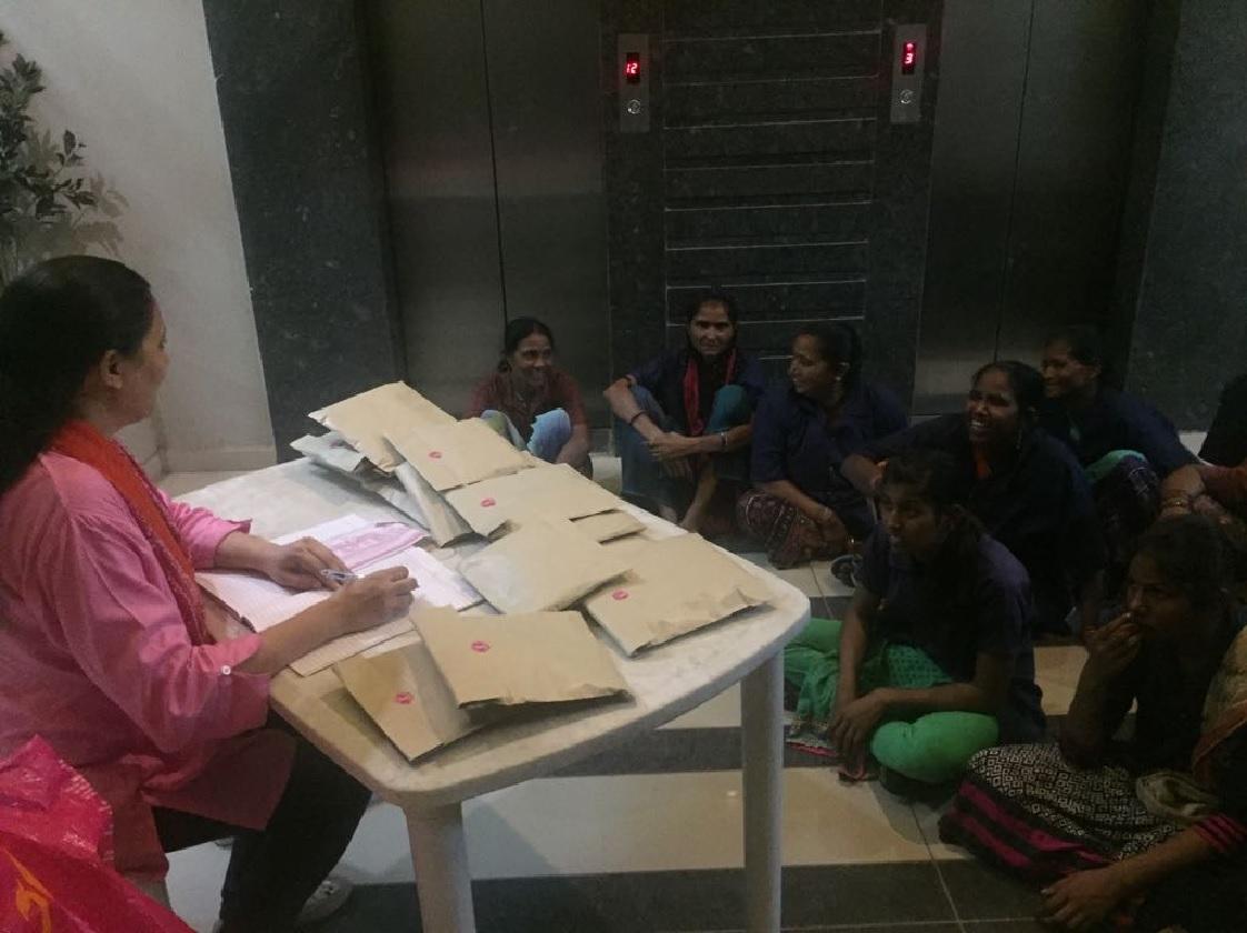 Ahmedabad (25th May) 3
