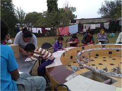 Children's Day Chandigarh4
