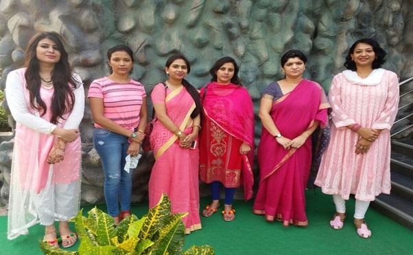 WE Kolkata 1