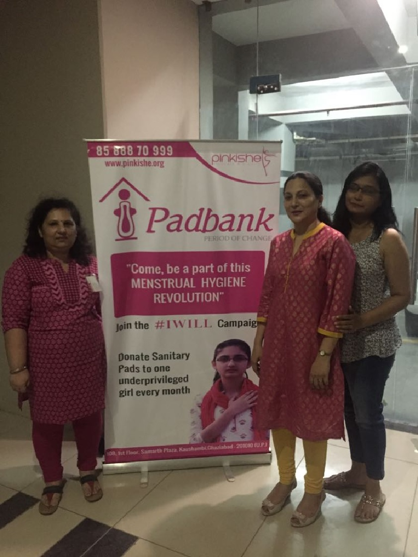 Awareness camp of Ahmedabad,23 rd March 5