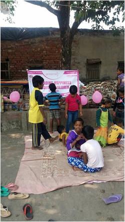 Children's Day Kolkata5