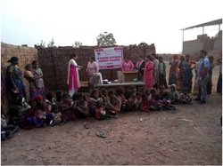 Children's Day Barara 4