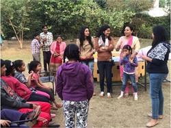 Children's Day Chandigarh2
