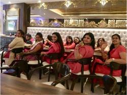 Women Empowerment Seminar Ghaziabad6