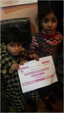 Children's Day Kashmir6