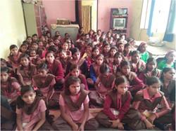 Children's Day  Lucknow5