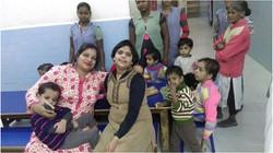 Children's Day Ghaziabad2