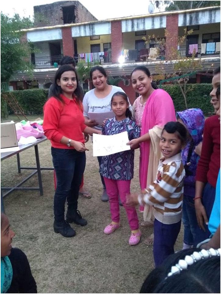 Children's Day Chandigarh6