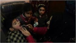 Children's Day Kashmir3