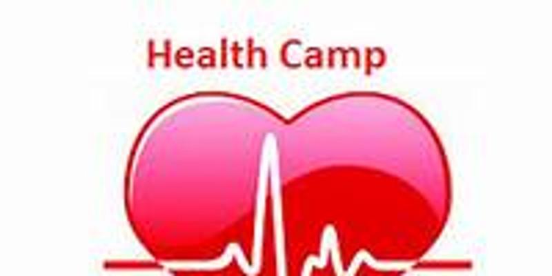 Medical Awareness Workshop for underprivileged Woman In collaboration with Municipal Corporation-Yamunanagar