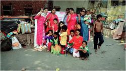 Children's Day Kolkata2