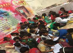 Children's day Sonipat 2