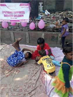 Children's Day Kolkata6