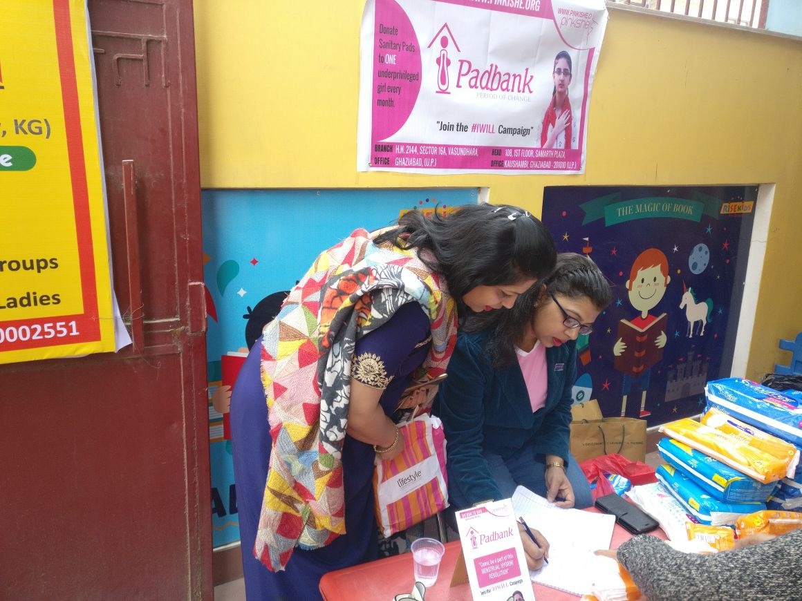 Ghaziabad distribution drive6