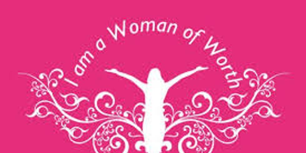 Women Empowerment Meet - Hisar