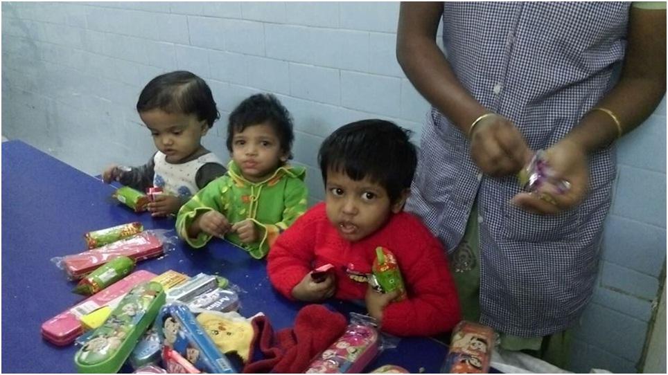 Children's Day Ghaziabad1.jp6