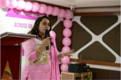 Women Empowerment Seminar Gwalior7