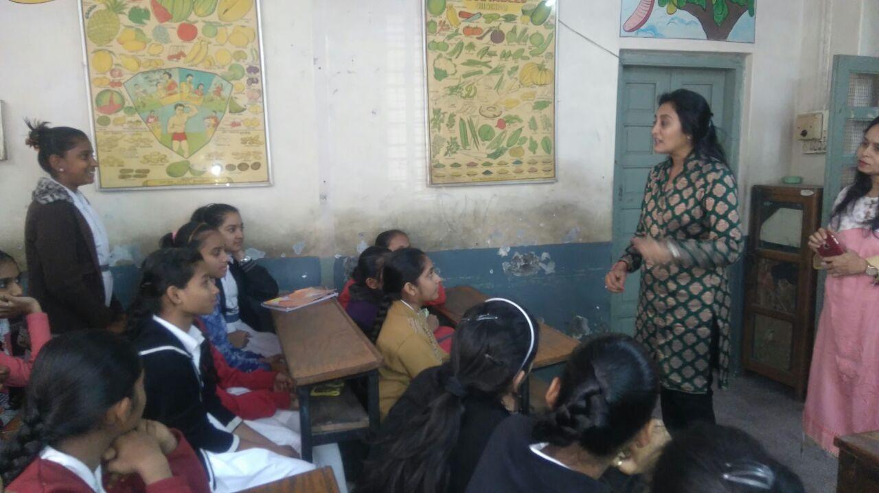 Ahmedabad 8