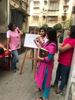 Kolkata event complete2