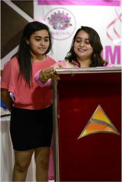 Women Empowerment Seminar Gwalior6