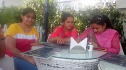 Rishikesh (25 Mar) 4