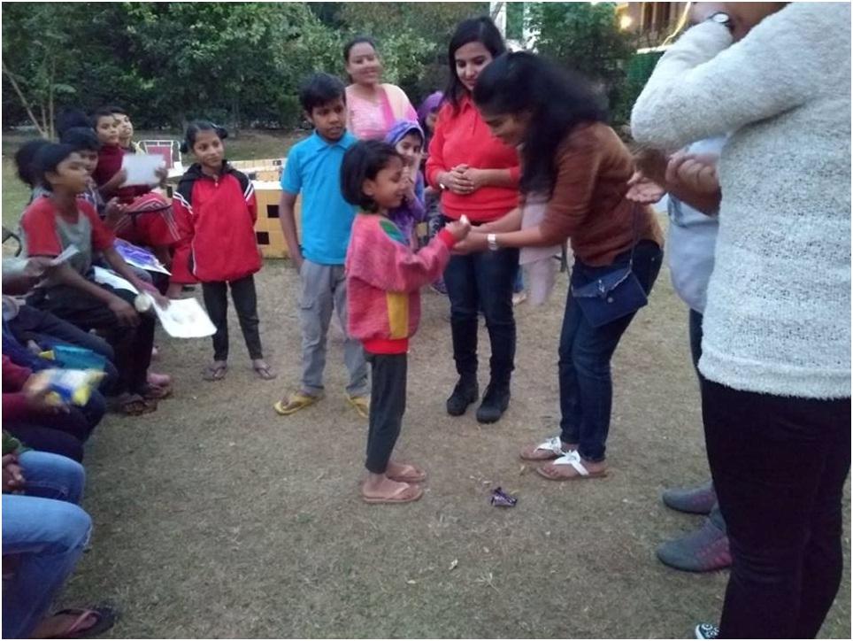 Children's Day Chandigarh3