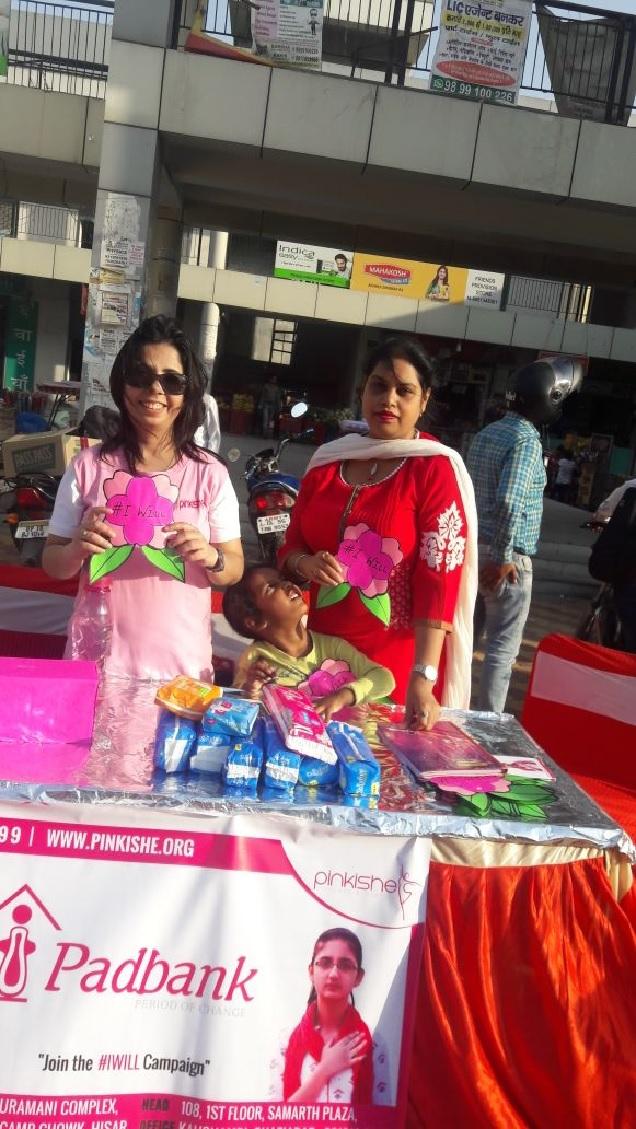 Greater Noida - 24th Mar 1