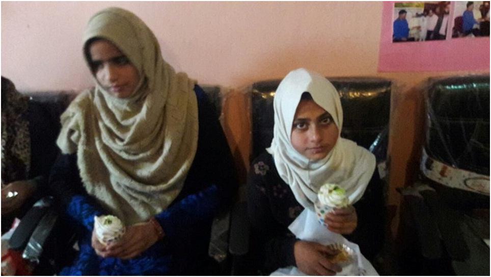 Children's Day Kashmir2