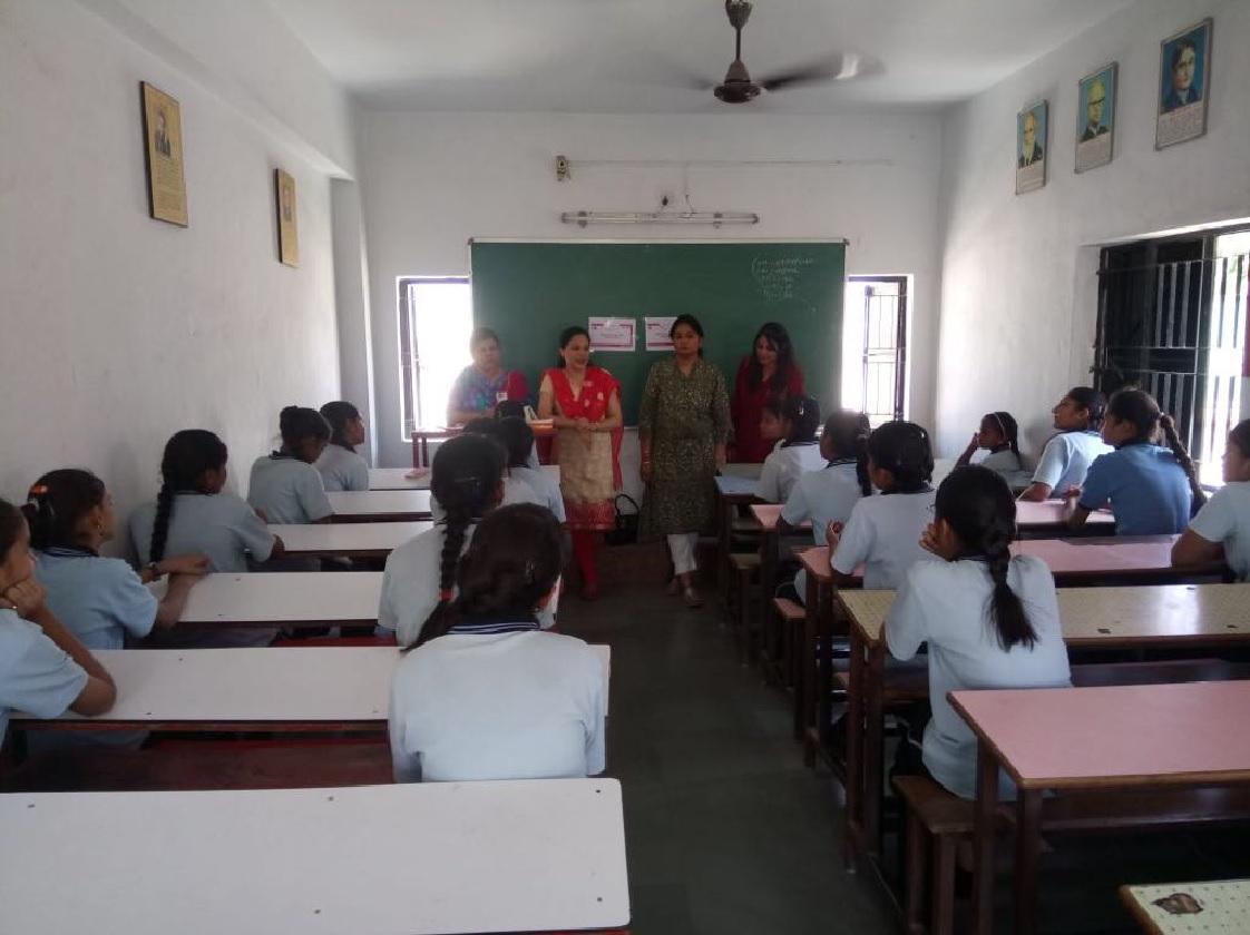 Ahmedabad (23rd Mar) 2