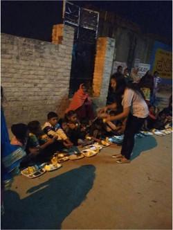 Children's Day  yamunanagar5