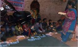 Children's Day  yamunanagar2