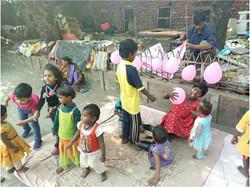 Children's Day Kolkata4