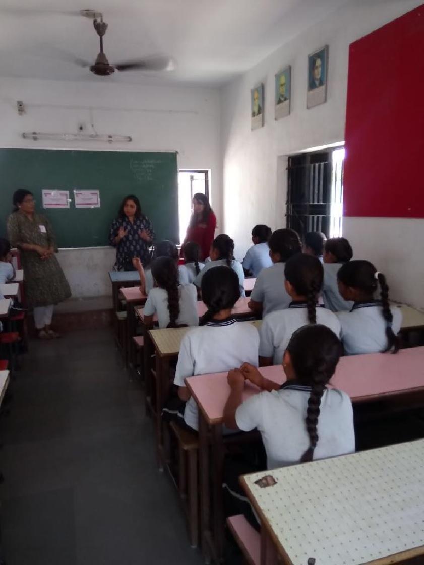 Ahmedabad (23rd Mar) 3