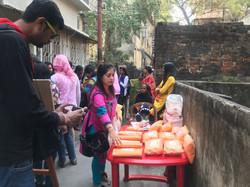 Kolkata event complete3