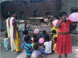Children's Day Kolkata3