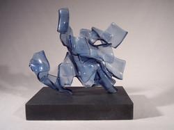 Blue Bull.2