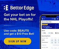 BEAUTS NHL- 300x250px MPU V1.0 _2x.png