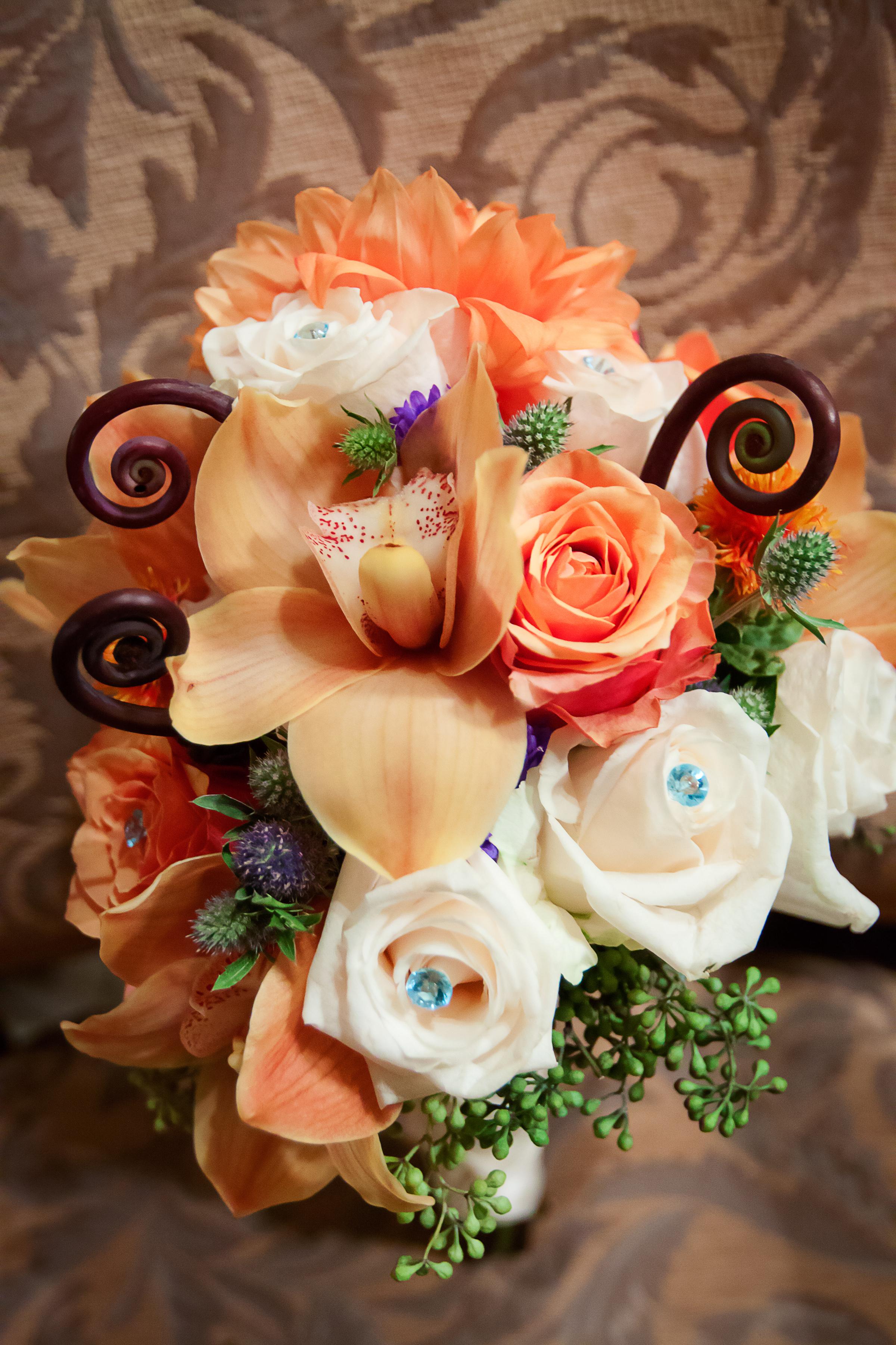 flowers+close+up