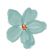Flower transparent.png