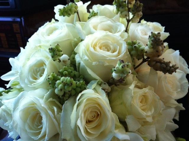 K+bouquet2