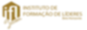 IFL Logo extensa 720 sem fundo.png