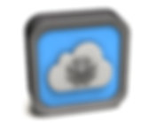 cloud_app_test2.png