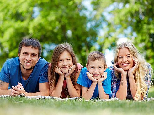 malta-dil-okulu-aile-paketleri-1.jpg