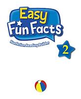 easyfunfacts2_kapak.png