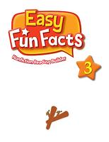 easyfunfacts3_kapak.png